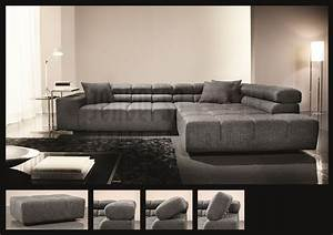 Big Sofas Günstig : candy big sofa modern oregon variante 3 gro e sofas ~ A.2002-acura-tl-radio.info Haus und Dekorationen