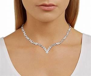 best 25 swarovski jewelry ideas on pinterest birthstone With parure bijoux swarovski
