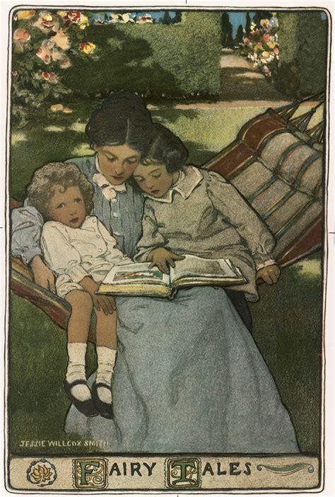childrens literature wikiwand