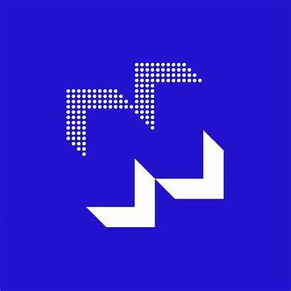 Ville Nevers Identity Archives Animation Grapheine Brand