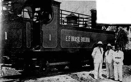 ladario in ferro porto lad 225 esta 231 245 es ferrovi 225 rias do estado de mato