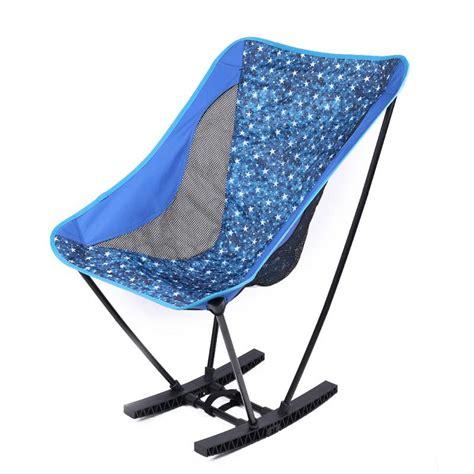 siege pliant portable chaises pliantes sport promotion achetez des chaises