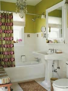 pretty bathroom ideas bathroom decor ideas bathroom ideas bedroom furniture reviews