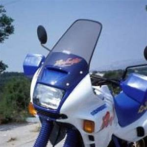 Honda Dominator 650 Fiche Technique : bulle ermax haute protection pi ces moto access ~ Medecine-chirurgie-esthetiques.com Avis de Voitures