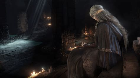 Dark Souls Hd Wallpaper Dark Souls 3 Hd Game Hd Games 4k Wallpapers Images Backgrounds Photos And Pictures