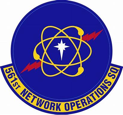 Squadron Operations Network Acc Force Air