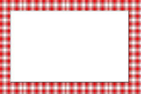 diseño flyer verde circulo template xadrez vermelho e azul kit completo molduras para
