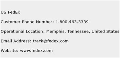 fedex phone number usaa contact phone number bedroom bathroom living kitchen