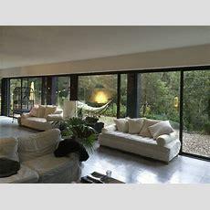 Ballard Home Design Luxury Shipping Coupon Designs Bedding