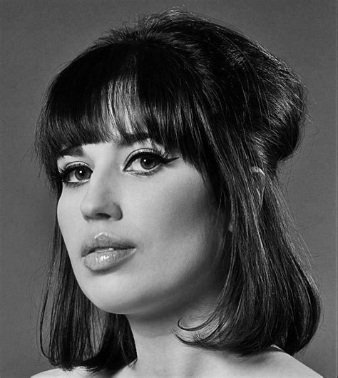 60s Bob Hairstyle by Pin On Hair