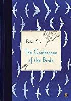 conference   birds  peter sis