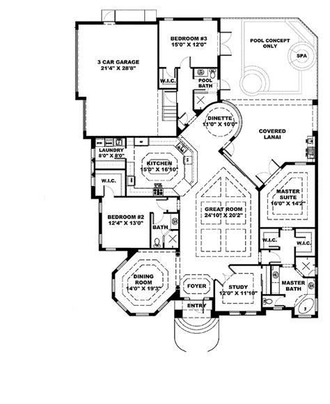 corner house plans 301 moved permanently