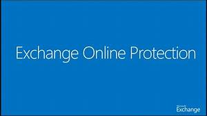 Microsoft Office Inline Office 365 Administration For Small Business 08