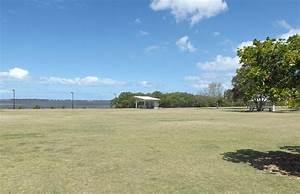 Lota, Queensland - Wikipedia