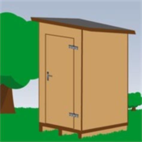 installer des toilettes seches installer des toilettes s 232 ches 224 l ext 233 rieur wc
