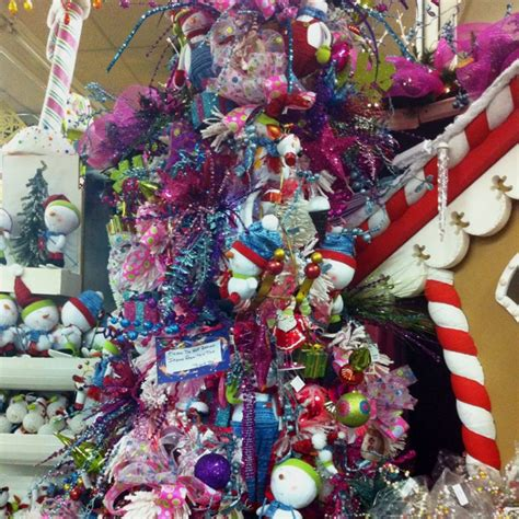 search candyland christmas theme party myideasbedroom com