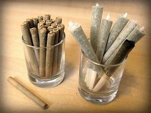 17 Best images about Joint Venture on Pinterest   A blunt ...