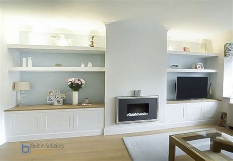 Wall Cupboards For Living Room by Best 25 Built In Cupboards Ideas On Bedroom