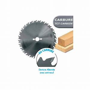 Lame De Scie Circulaire Diametre 250 Alesage 30 : lame scie circulaire d bit carbure 250x30x18 isoc le ~ Edinachiropracticcenter.com Idées de Décoration