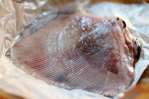 comment cuisiner un homard comment cuire aile de raie
