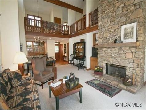 For Sale Champion Hills Nc 3br, New Kitchen  Golf Course