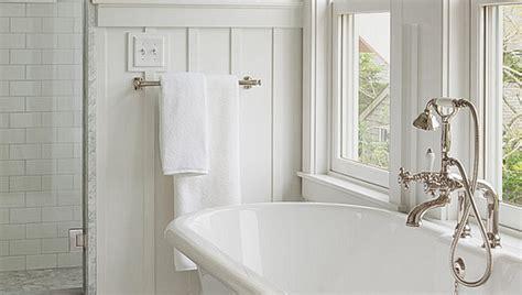 all white bathroom how to create an all white bathroom tile mountain 10082