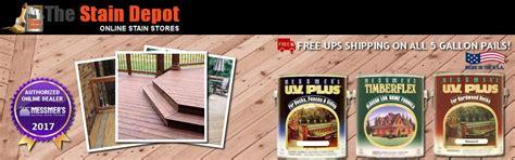 twp deck stain atlanta twp sikkens wood deck stain dealer wood deck stain dealer