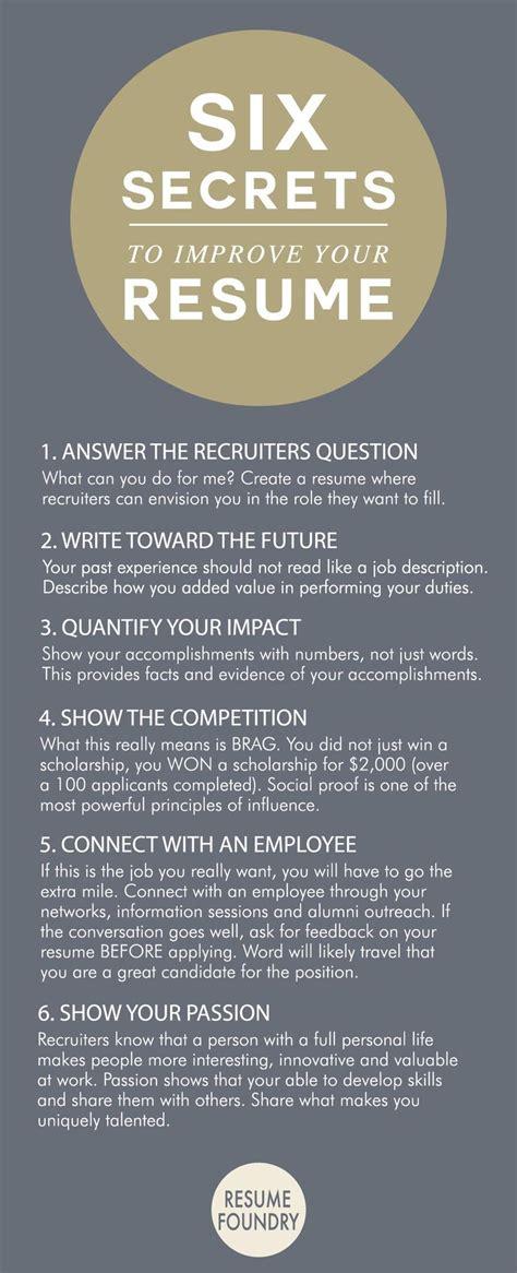 ideas  resume templates  pinterest resume