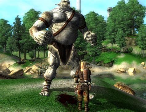 game patches elder scrolls iv oblivion martigens