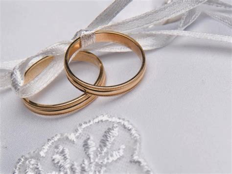 stage curtains for صور عن الزواج صور للفيس بوك للتهنئة بالزواج ميكساتك