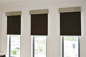 Mornington Peninsula Roller Blinds