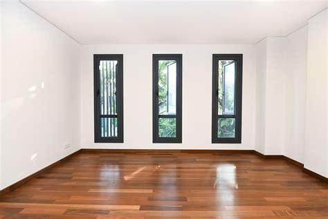 arxtech casement window safety window premium security solution   home