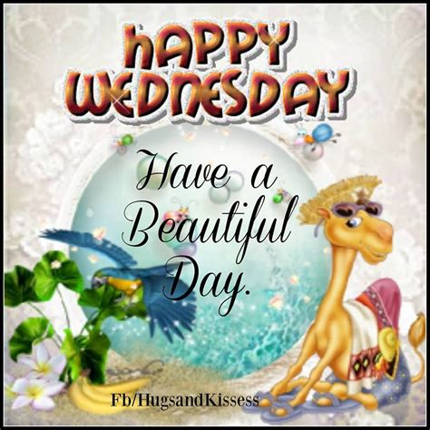 Images Of Happy Wednesday Happy Wednesday You A Beautiful Day Pictures