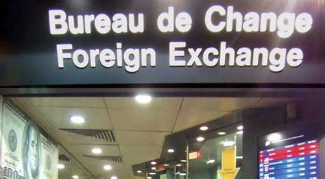 commission bureau de change bureau de change londres bureau de change bank building