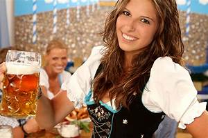 The 2014 Ultimate Guide To Addison's Oktoberfest | cravedfw