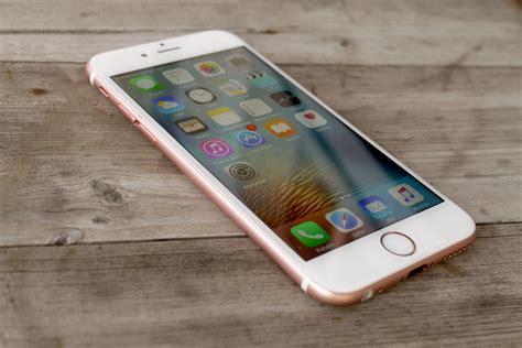iphone se vertaa
