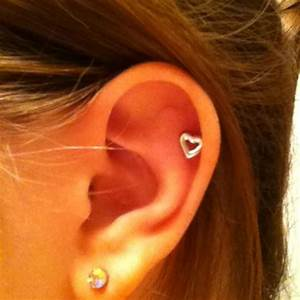 66 best Triple forward helix images on Pinterest ...