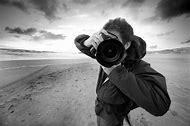 Art Digital Photography Courses
