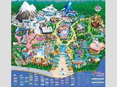 Travelog Macau Chimelong Ocean Kingdom Park