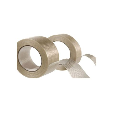 glassfiber ladder tape manufacturers suppliers factory