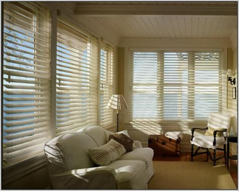swag curtains with vertical blinds curtains home