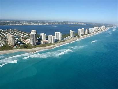 Florida Palm Island Singer Miami Condos Estate