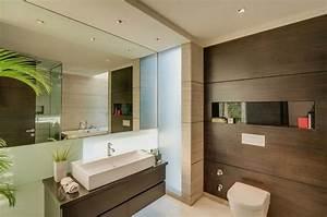 디자인하자 :: 화장실 인테리어(해외), 가장 쾌적하고 청결한 공간으로서의 욕실 인테리어