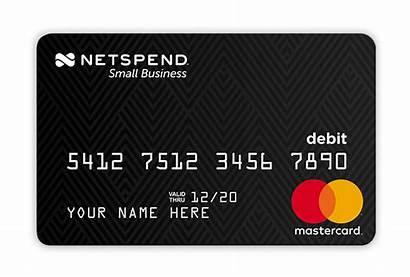 Netspend Card Prepaid Balance Gift Check
