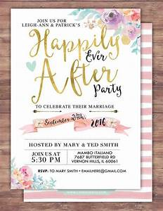 best 20 wedding after party ideas on pinterest wedding With wedding invitation wording arrival time