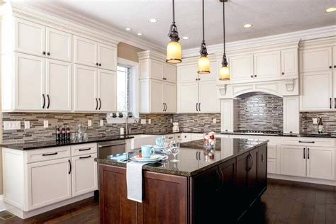 kitchen cabinets price list timberlake cabinets price list shapeyourminds 6334