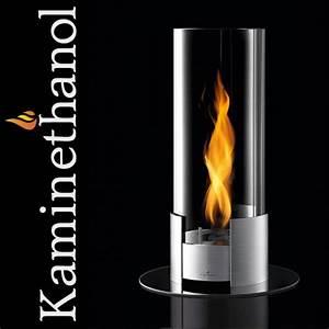Ethanol Kamin Einsatz : twistfire new generation h 63 cm bioethanol kamin ~ Michelbontemps.com Haus und Dekorationen