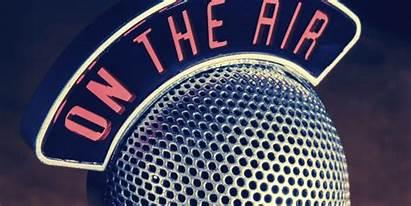 Radio Broadcast Company Air Advertisers Adtech Firm