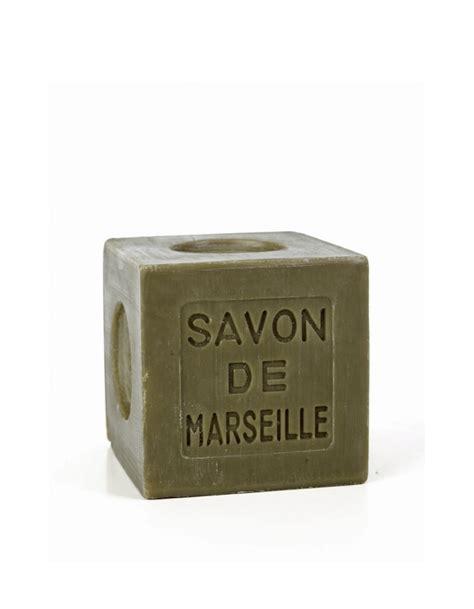 Veritable Savon De Marseille Savon De Marseille V 233 Ritable 224 L Huile D Olive 400g