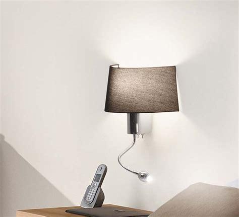 lampe table de chevet design luminaire suspension bureau